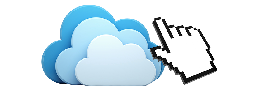 Cloud Web Hosting with a 30-Day Free Trial